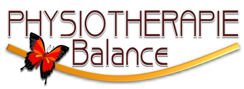 Balance Therapie